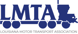 Louisiana Motor Transport Association